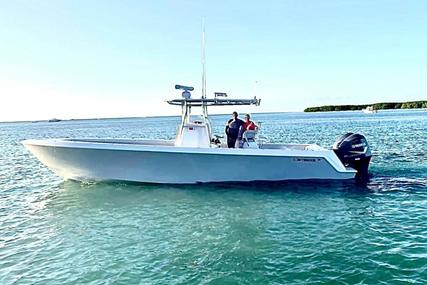 Contender 35 ST for sale in United States of America for $285,000 (£222,667)