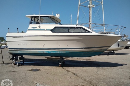 Bayliner 2859 Cierra for sale in United States of America for $21,000 (£15,758)