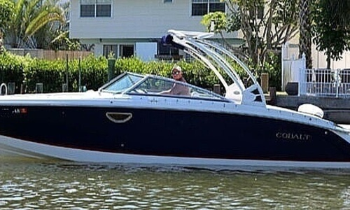Image of Cobalt R7 for sale in United States of America for $108,000 (£84,379) Anna Maria, Florida, United States of America