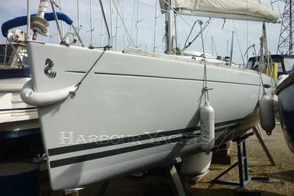 Beneteau First 21.7S for sale in United Kingdom for £13,950