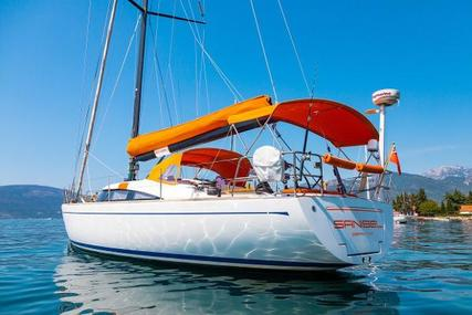 Shipman Yachts 50 for sale in Montenegro for €250,000 (£228,381)