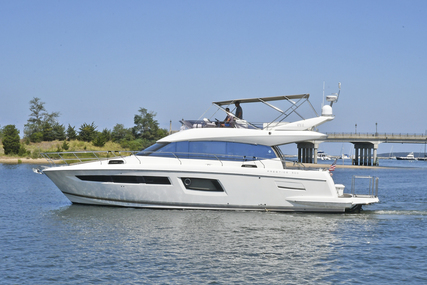 Prestige 500 for sale in United States of America for $549,000 (£423,337)