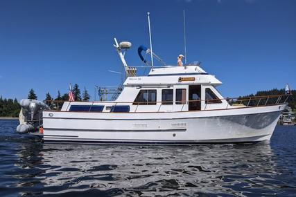 Ocean Alexander AFT Cabin for sale in United States of America for $129,000 (£94,972)