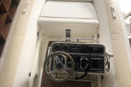 Williams Jet Tender 5m for sale in Malta for €25,000 (£21,636)
