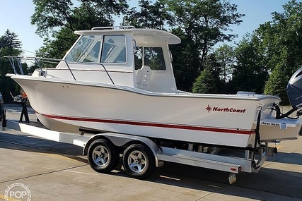 North Coast 235 HT for sale in United States of America for $100,000 (£78,129)
