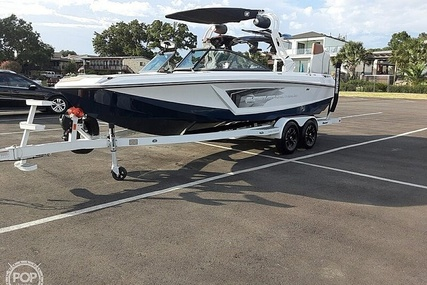 Nautique GS22 for sale in United States of America for $131,000 (£101,015)