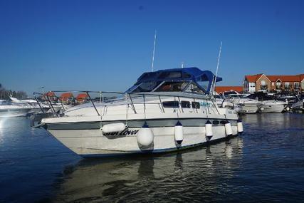 Picton Spirit 3000 for sale in United Kingdom for £24,950