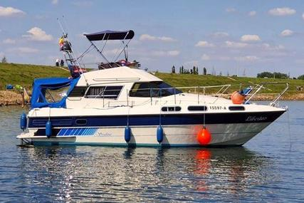 Sealine 305 Flybridge for sale in Belgium for €39,500 (£35,185)