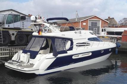 Cranchi Atlantique 48 for sale in Denmark for €179,500 (£162,934)