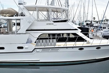Jefferson Rivanna SE for sale in United States of America for $235,000 (£182,209)