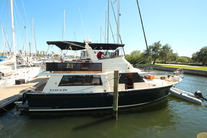 Mainship for sale in United States of America for $100,000 (£77,420)