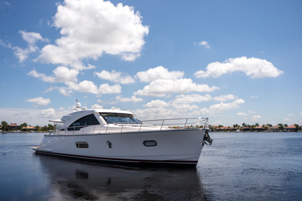BELIZE 54 Sedan for sale in United States of America for $1,100,000 (£854,781)