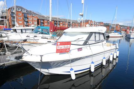 Beneteau Antares 7.80 for sale in United Kingdom for £38,000