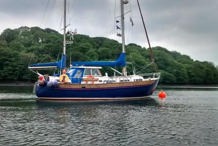 COASTER 33 for sale in United Kingdom for £35,000