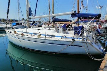 Bavaria Yachts 34 for sale in Spain for €38,500 (£35,290)