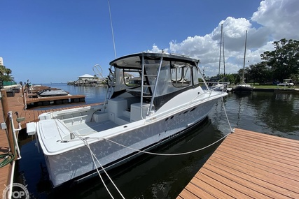 Luhrs Tournament 320 Open for sale in United States of America for $46,000 (£33,803)