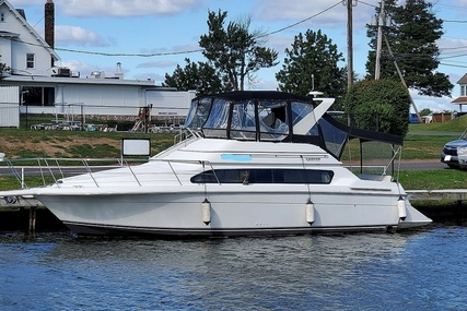 Carver Yachts 380 Santego SE for sale in United States of America for $68,900 (£50,407)