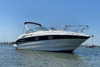 Crownline 250 CR for sale in United Kingdom for £36,995