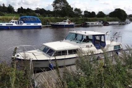 Birchwood Classic 33 for sale in United Kingdom for £22,500