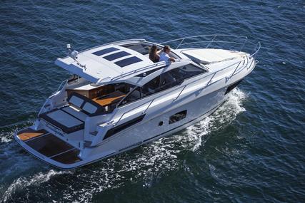 Grandezza 34 OC *NEW* In Stock for sale in United Kingdom for £295,950