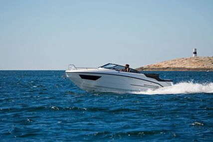 Grandezza 25 S *NEW Boat* Arriving Soon for sale in United Kingdom for £119,950
