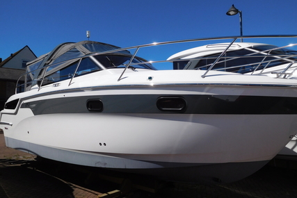 Bavaria Yachts S30 Silver Edition **SOLD** for sale in United Kingdom for £139,950