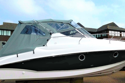 Salpa 23 XL for sale in United Kingdom for £79,950