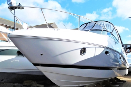 Rinker 290 EX - 2020 Model *SOLD* for sale in United Kingdom for £125,000