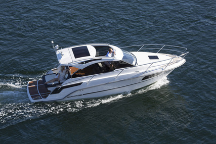 Grandezza 28 OC *New boat* in Stock for sale in United Kingdom for £195,950