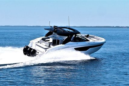 Cruisers Yachts 38 GLS for sale in United Kingdom for £610,920