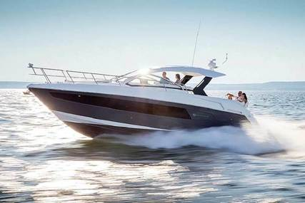 Cruisers Yachts 39 Express Cruiser for sale in United Kingdom for £599,000
