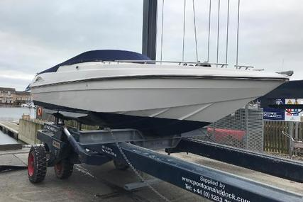 Shakespeare 650 MK2 for sale in United Kingdom for £15,000