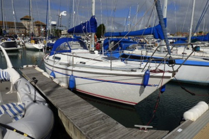 Sadler 29 for sale in United Kingdom for £18,950