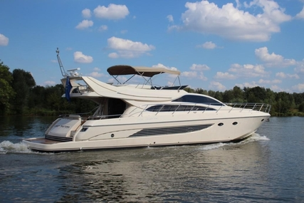 Riva 21 Dolce vita for sale in Netherlands for €599,000 (£538,553)