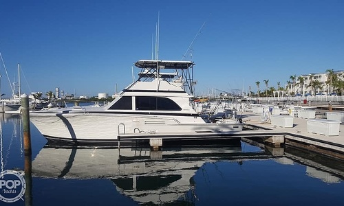 Image of Bertram 42 for sale in United States of America for $51,200 (£39,849) Key West, Florida, United States of America