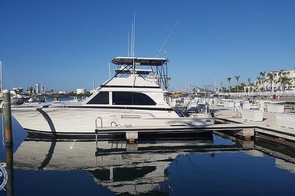Bertram 42 for sale in United States of America for $51,200 (£39,639)