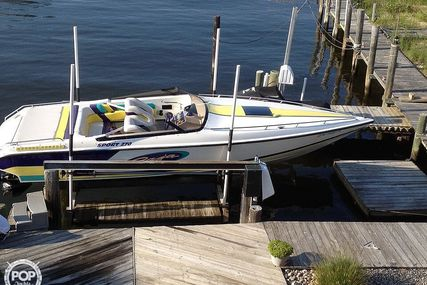Baja 250 Sport for sale in United States of America for $19,250 (£14,982)