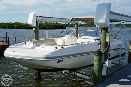 Hurricane 237 Sundeck for sale in United States of America for $23,900 (£18,733)