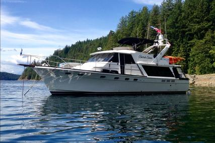 Bayliner 4588 Motoryacht for sale in United States of America for $149,900 (£115,589)