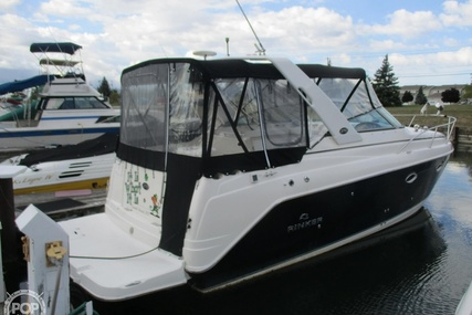 Rinker Fiesta Vee 270 for sale in United States of America for $56,700 (£40,718)