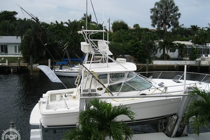Sea Ray 370EC for sale in United States of America for $97,300 (£75,330)