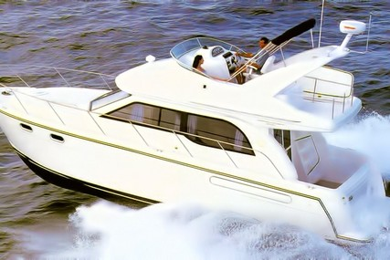 Bayliner 3488 Command Bridge for sale in Finland for €109,000 (£99,443)