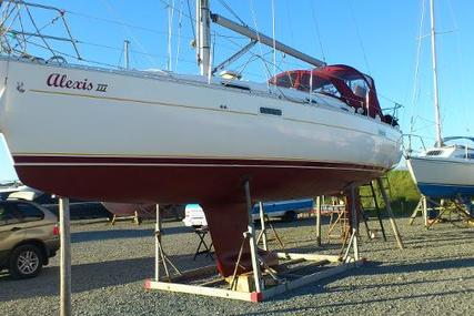 Beneteau Oceanis 331 Clipper for sale in United Kingdom for £38,995