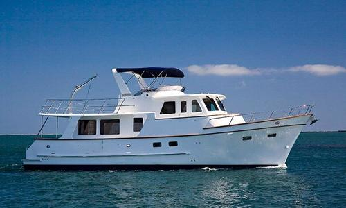 Image of Defever Only 150 HOURS !!! for sale in United States of America for $849,000 (£657,299) Anacortes, WA, United States of America