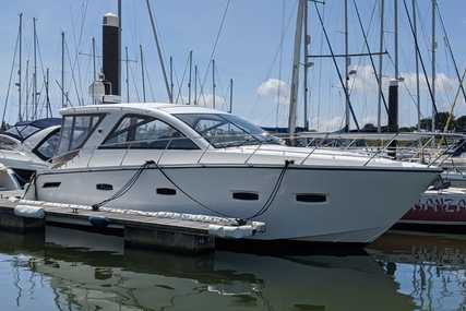 Sealine SC35 for sale in United Kingdom for £169,995