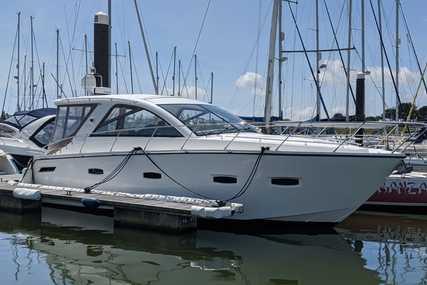 Sealine SC35 for sale in United Kingdom for £169,995