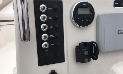 Image of Robalo Centre console R200 for sale in United Kingdom for £41,995 United Kingdom