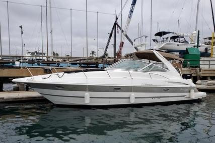 Cruisers Sport Series 340 Express for sale in United States of America for $107,900 (£77,305)