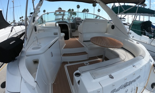Image of Cruisers Sport Series 340 Express for sale in United States of America for $107,900 (£77,800) United States of America