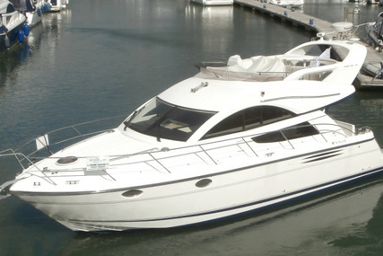 Fairline Phantom 40 for sale in United Kingdom for £219,950